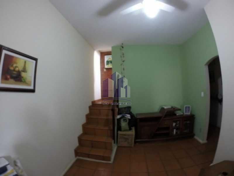 1338_5835dcfb56bb0 - Casa em Condominio Freguesia (Jacarepaguá),Rio de Janeiro,RJ À Venda,3 Quartos,138m² - TACN30019 - 7