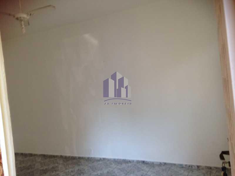 WhatsApp Image 2017-06-26 at 1 - Apartamento Pechincha,Rio de Janeiro,RJ Para Alugar,3 Quartos,64m² - TAAP30025 - 5
