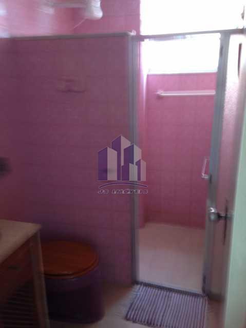 WhatsApp Image 2017-06-26 at 1 - Apartamento Pechincha,Rio de Janeiro,RJ Para Alugar,3 Quartos,64m² - TAAP30025 - 8