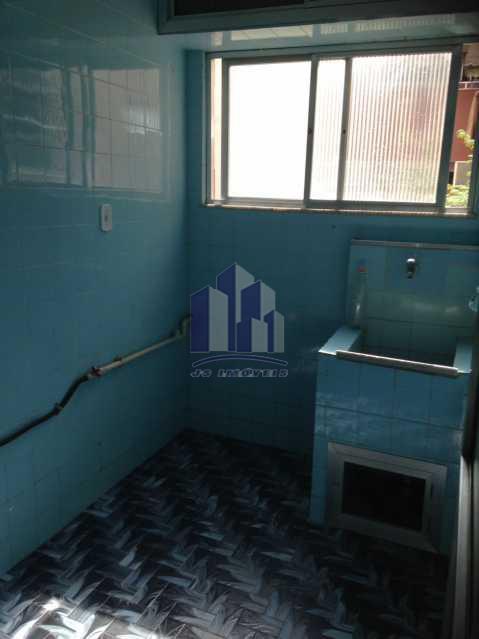 WhatsApp Image 2017-06-26 at 1 - Imóvel Apartamento PARA ALUGAR, Pechincha, Rio de Janeiro, RJ - TAAP30025 - 12