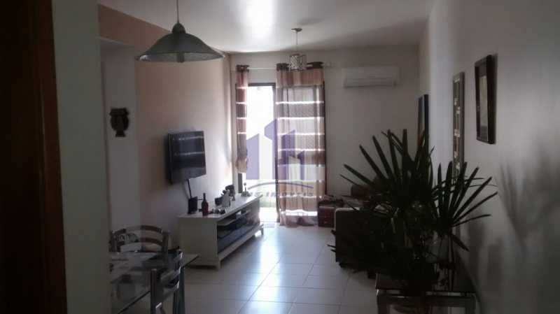 WhatsApp Image 2017-08-16 at 1 - Apartamento Para Venda ou Aluguel - Pechincha - Rio de Janeiro - RJ - TAAP20033 - 3