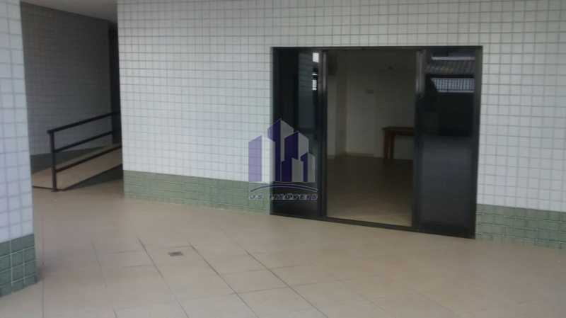 WhatsApp Image 2017-08-16 at 1 - Apartamento Para Venda ou Aluguel - Pechincha - Rio de Janeiro - RJ - TAAP20033 - 6