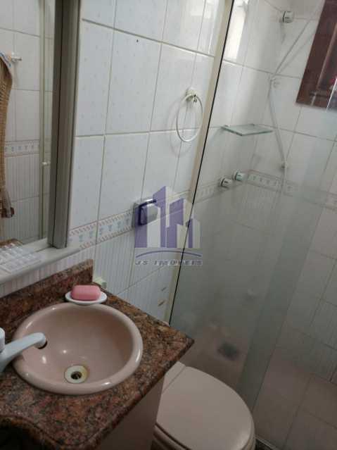 0_IMG_20170818_103842195[1] - Imóvel Casa em Condominio À VENDA, Taquara, Rio de Janeiro, RJ - TACN40007 - 10