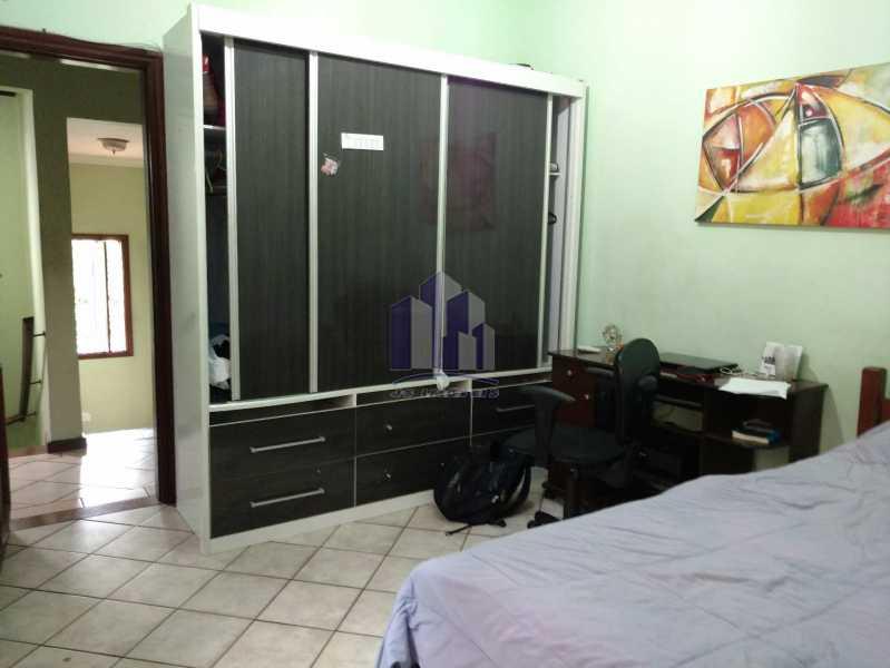 0_IMG_20170818_103859325[1] - Imóvel Casa em Condominio À VENDA, Taquara, Rio de Janeiro, RJ - TACN40007 - 14