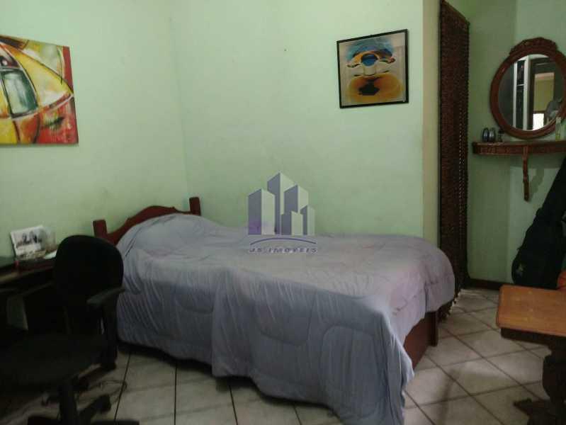 0_IMG_20170818_103912643[1] - Imóvel Casa em Condominio À VENDA, Taquara, Rio de Janeiro, RJ - TACN40007 - 12