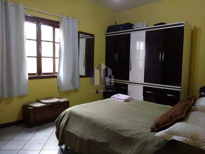 0_IMG_20170818_103927954[1] - Imóvel Casa em Condominio À VENDA, Taquara, Rio de Janeiro, RJ - TACN40007 - 11