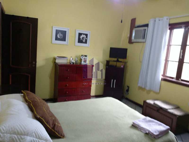 0_IMG_20170818_103955651[1] - Imóvel Casa em Condominio À VENDA, Taquara, Rio de Janeiro, RJ - TACN40007 - 13