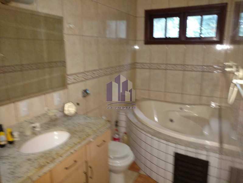 0_IMG_20170818_104110832[1] - Imóvel Casa em Condominio À VENDA, Taquara, Rio de Janeiro, RJ - TACN40007 - 18