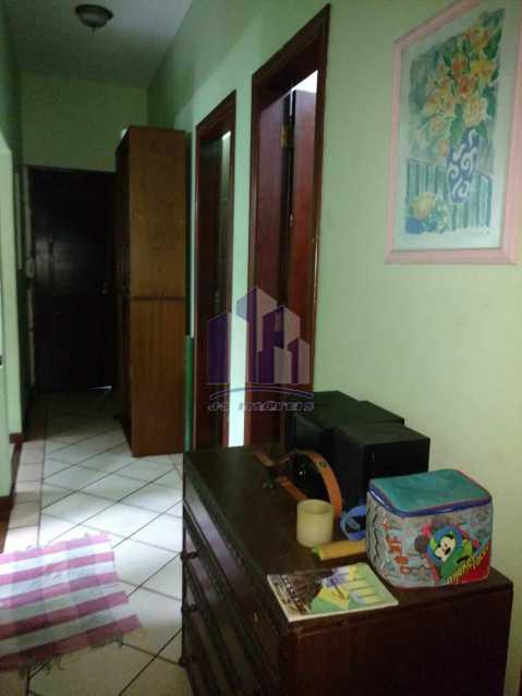 0_IMG_20170818_104253356[1] - Imóvel Casa em Condominio À VENDA, Taquara, Rio de Janeiro, RJ - TACN40007 - 15