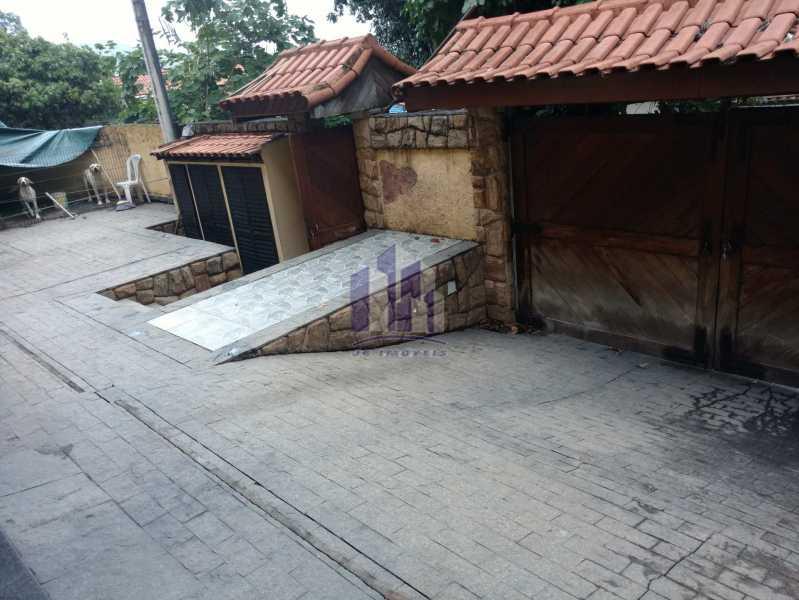 0_IMG_20170818_111902952[1] - Imóvel Casa em Condominio À VENDA, Taquara, Rio de Janeiro, RJ - TACN40007 - 3