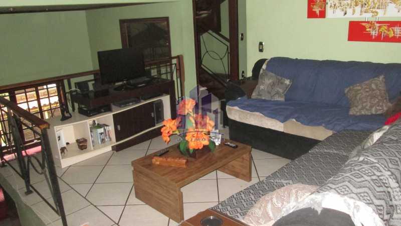 IMG_3425 - Imóvel Casa em Condominio À VENDA, Taquara, Rio de Janeiro, RJ - TACN40007 - 4