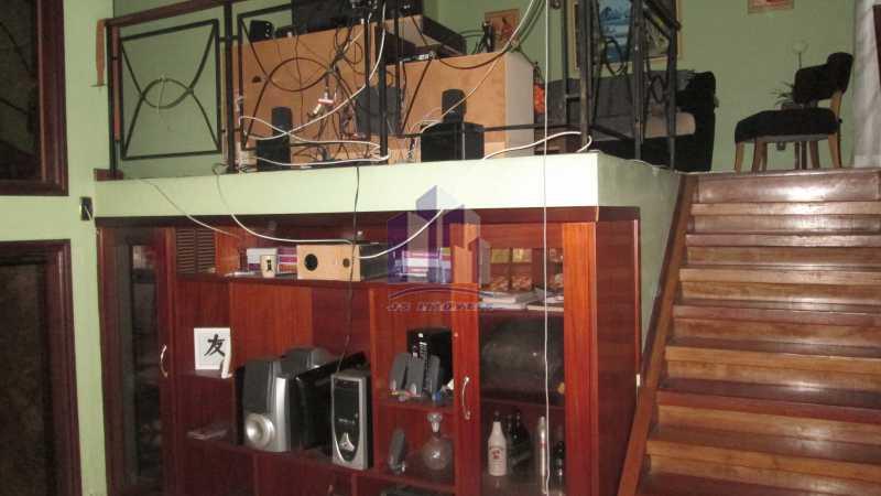 IMG_3431 - Imóvel Casa em Condominio À VENDA, Taquara, Rio de Janeiro, RJ - TACN40007 - 6