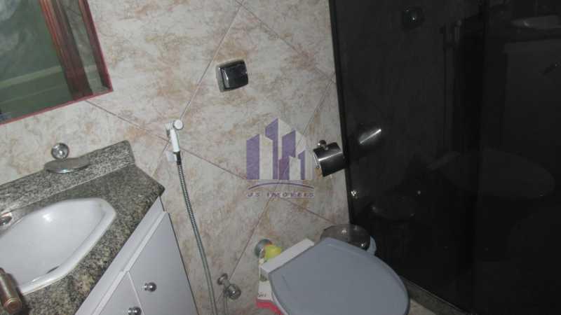 IMG_3451 - Imóvel Casa em Condominio À VENDA, Taquara, Rio de Janeiro, RJ - TACN40007 - 20