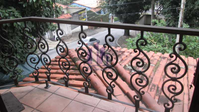 IMG_3439 - Imóvel Casa em Condominio À VENDA, Taquara, Rio de Janeiro, RJ - TACN40007 - 7