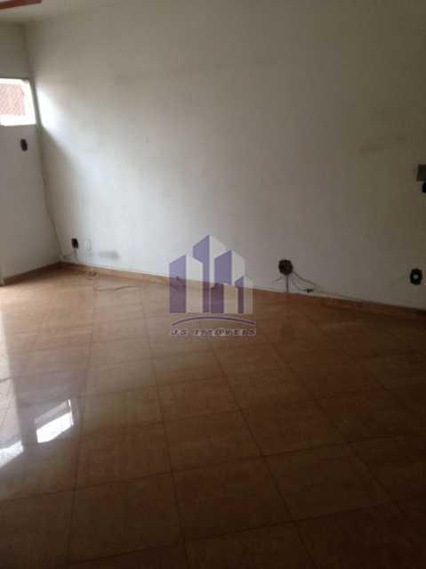 WhatsApp Image 2017-08-31 at 1 - Imóvel Apartamento À VENDA, Freguesia (Jacarepaguá), Rio de Janeiro, RJ - TAAP20034 - 4