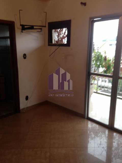 WhatsApp Image 2017-08-31 at 1 - Imóvel Apartamento À VENDA, Freguesia (Jacarepaguá), Rio de Janeiro, RJ - TAAP20034 - 7