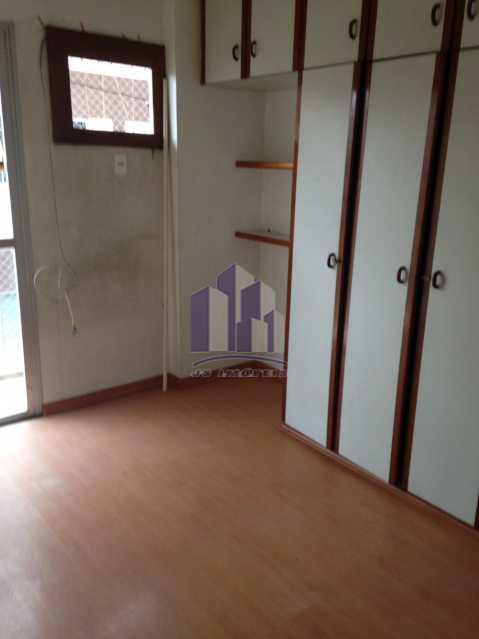 WhatsApp Image 2017-08-31 at 1 - Imóvel Apartamento À VENDA, Freguesia (Jacarepaguá), Rio de Janeiro, RJ - TAAP20034 - 10