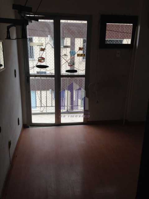 WhatsApp Image 2017-08-31 at 1 - Imóvel Apartamento À VENDA, Freguesia (Jacarepaguá), Rio de Janeiro, RJ - TAAP20034 - 12