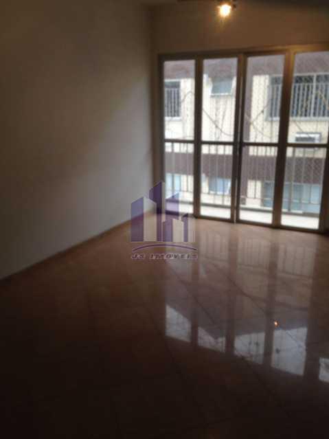 WhatsApp Image 2017-08-31 at 1 - Imóvel Apartamento À VENDA, Freguesia (Jacarepaguá), Rio de Janeiro, RJ - TAAP20034 - 13