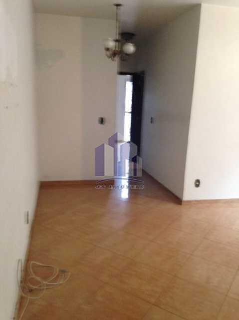 WhatsApp Image 2017-08-31 at 1 - Imóvel Apartamento À VENDA, Freguesia (Jacarepaguá), Rio de Janeiro, RJ - TAAP20034 - 14