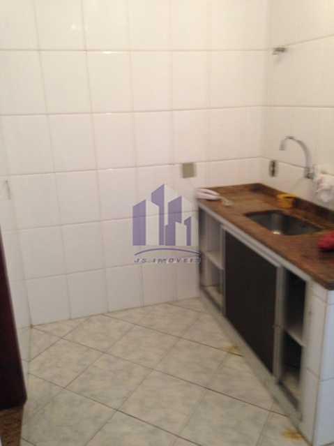 WhatsApp Image 2017-08-31 at 1 - Imóvel Apartamento À VENDA, Freguesia (Jacarepaguá), Rio de Janeiro, RJ - TAAP20034 - 15