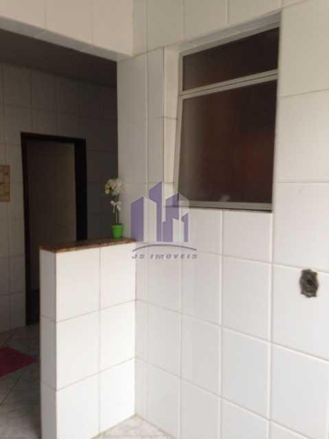 WhatsApp Image 2017-08-31 at 1 - Imóvel Apartamento À VENDA, Freguesia (Jacarepaguá), Rio de Janeiro, RJ - TAAP20034 - 19