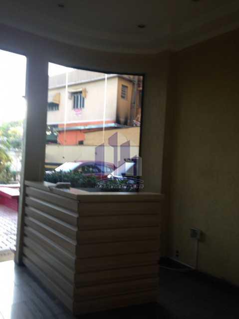 WhatsApp Image 2017-09-15 at 1 - Imóvel Apartamento À VENDA, Pechincha, Rio de Janeiro, RJ - TAAP20035 - 8