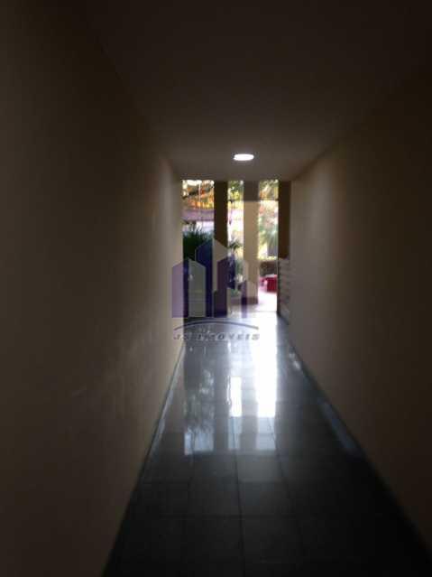 WhatsApp Image 2017-09-15 at 1 - Imóvel Apartamento À VENDA, Pechincha, Rio de Janeiro, RJ - TAAP20035 - 10