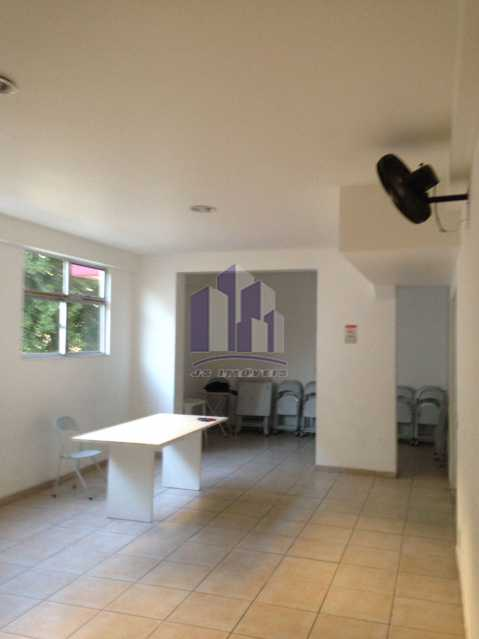 WhatsApp Image 2017-09-15 at 1 - Imóvel Apartamento À VENDA, Pechincha, Rio de Janeiro, RJ - TAAP20035 - 5