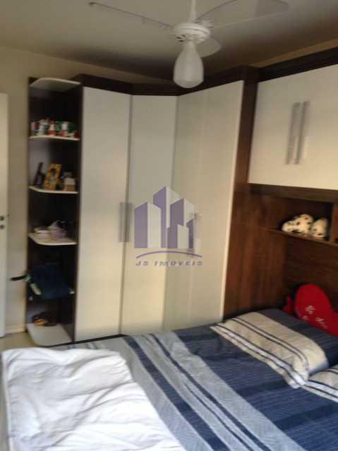 WhatsApp Image 2017-09-15 at 1 - Imóvel Apartamento À VENDA, Pechincha, Rio de Janeiro, RJ - TAAP20035 - 4