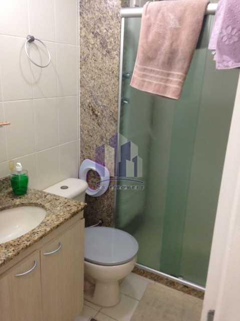 WhatsApp Image 2017-09-15 at 1 - Imóvel Apartamento À VENDA, Pechincha, Rio de Janeiro, RJ - TAAP20035 - 14