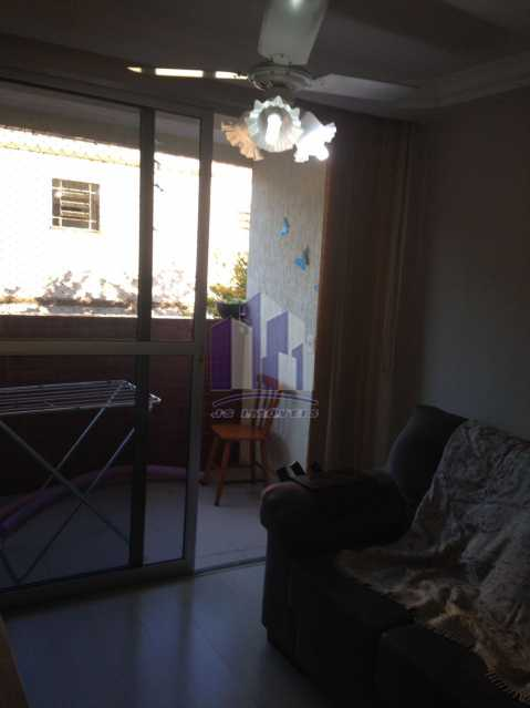 WhatsApp Image 2017-09-15 at 1 - Imóvel Apartamento À VENDA, Pechincha, Rio de Janeiro, RJ - TAAP20035 - 16