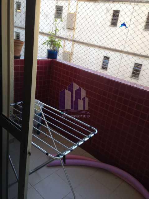 WhatsApp Image 2017-09-15 at 1 - Imóvel Apartamento À VENDA, Pechincha, Rio de Janeiro, RJ - TAAP20035 - 17