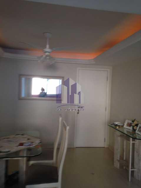 WhatsApp Image 2017-09-15 at 1 - Imóvel Apartamento À VENDA, Pechincha, Rio de Janeiro, RJ - TAAP20035 - 18
