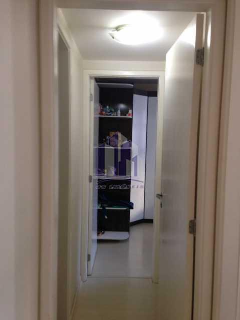 WhatsApp Image 2017-09-15 at 1 - Imóvel Apartamento À VENDA, Pechincha, Rio de Janeiro, RJ - TAAP20035 - 19