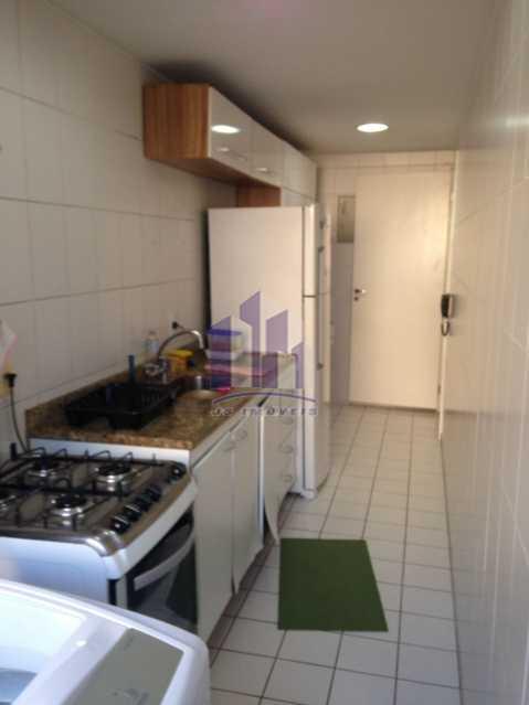 WhatsApp Image 2017-09-15 at 1 - Imóvel Apartamento À VENDA, Pechincha, Rio de Janeiro, RJ - TAAP20035 - 22
