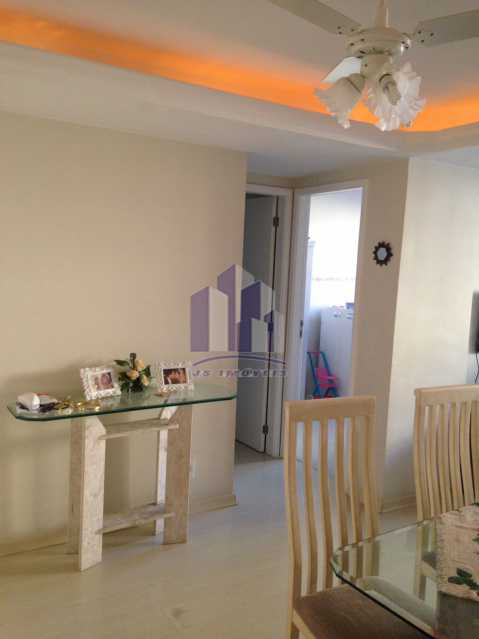 WhatsApp Image 2017-09-15 at 1 - Imóvel Apartamento À VENDA, Pechincha, Rio de Janeiro, RJ - TAAP20035 - 24