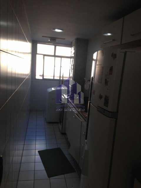 WhatsApp Image 2017-09-15 at 1 - Imóvel Apartamento À VENDA, Pechincha, Rio de Janeiro, RJ - TAAP20035 - 25