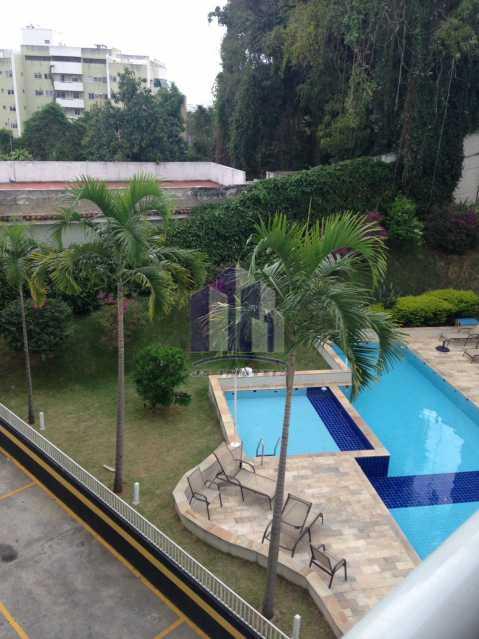 WhatsApp Image 2017-10-03 at 1 - Apartamento Pechincha,Rio de Janeiro,RJ À Venda,2 Quartos,60m² - TAAP20036 - 7