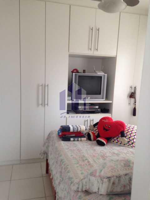 WhatsApp Image 2017-10-03 at 1 - Apartamento Pechincha,Rio de Janeiro,RJ À Venda,2 Quartos,60m² - TAAP20036 - 9