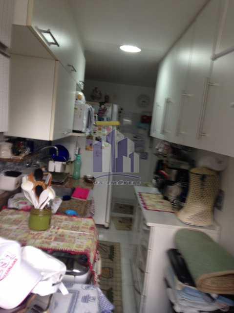 WhatsApp Image 2017-10-03 at 1 - Apartamento Pechincha,Rio de Janeiro,RJ À Venda,2 Quartos,60m² - TAAP20036 - 15