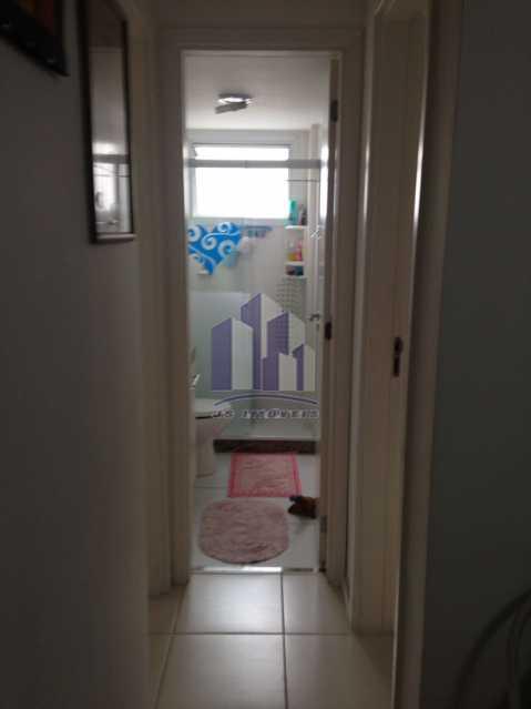 WhatsApp Image 2017-10-03 at 1 - Apartamento Pechincha,Rio de Janeiro,RJ À Venda,2 Quartos,60m² - TAAP20036 - 22