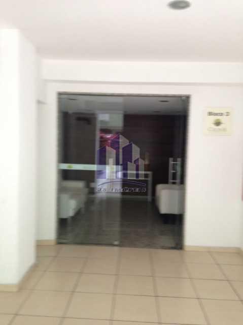 WhatsApp Image 2017-10-03 at 1 - Apartamento Pechincha,Rio de Janeiro,RJ À Venda,2 Quartos,60m² - TAAP20036 - 27