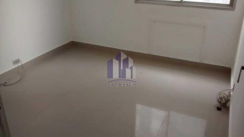 WhatsApp Image 2017-11-13 at 1 - Imóvel Apartamento À VENDA, Freguesia (Jacarepaguá), Rio de Janeiro, RJ - TAAP20038 - 7