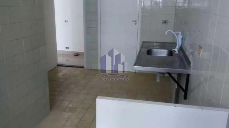 WhatsApp Image 2017-11-13 at 1 - Imóvel Apartamento À VENDA, Freguesia (Jacarepaguá), Rio de Janeiro, RJ - TAAP20038 - 11