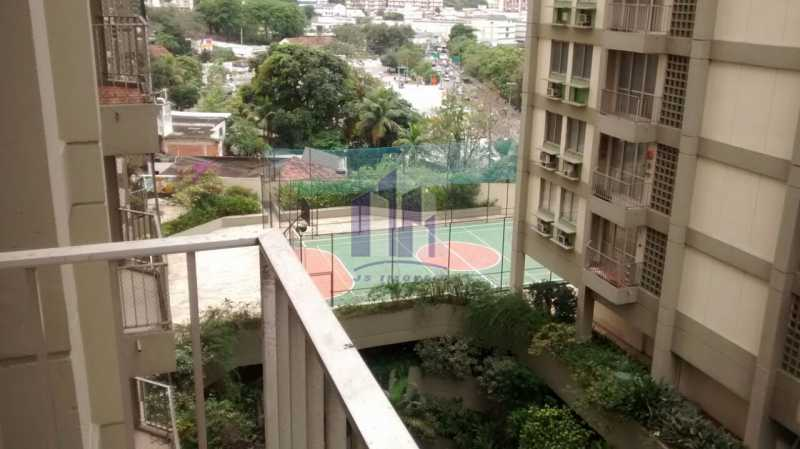 WhatsApp Image 2017-11-13 at 1 - Imóvel Apartamento À VENDA, Freguesia (Jacarepaguá), Rio de Janeiro, RJ - TAAP20038 - 3