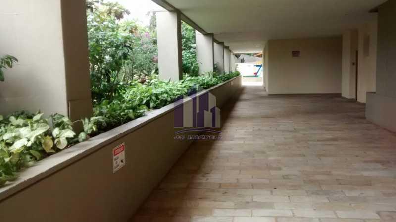 WhatsApp Image 2017-11-13 at 1 - Imóvel Apartamento À VENDA, Freguesia (Jacarepaguá), Rio de Janeiro, RJ - TAAP20038 - 5