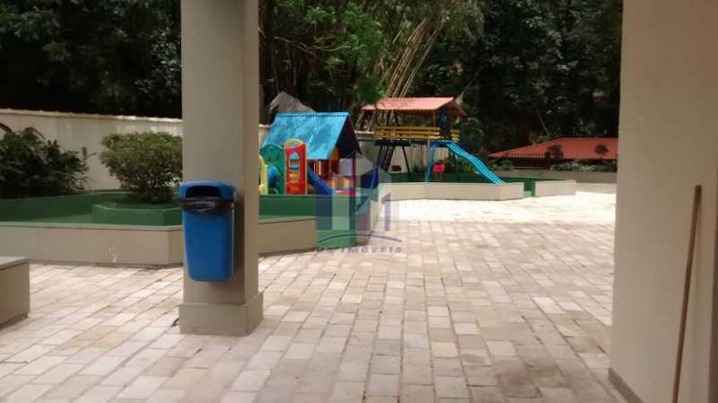 WhatsApp Image 2017-11-13 at 1 - Imóvel Apartamento À VENDA, Freguesia (Jacarepaguá), Rio de Janeiro, RJ - TAAP20038 - 13