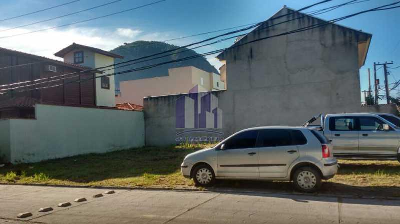 WhatsApp Image 2018-02-21 at 1 - Imóvel Terreno À VENDA, Vargem Pequena, Rio de Janeiro, RJ - TAFR00001 - 3