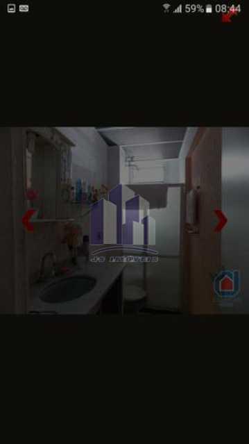 801829004051081[1] - Imóvel Apartamento À VENDA, Taquara, Rio de Janeiro, RJ - TAAP20040 - 1